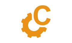 sureConnect Logo