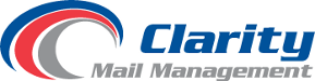 Clarity Mail