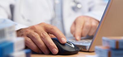 Capita Medical Reporting